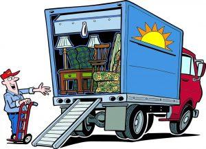 Заказ газели Жуковский, Раменское, перевозка мебели, грузов, грузоперевозки, бытовой техники, переезд офиса, квартиры дачи, грузовое такси. Грузчики.