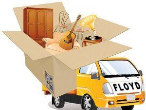Заказ газели Жуковский, Раменское, перевозка грузов, мебели, грузоперевозки, бытовой техники, дачный переезд, офиса, квартиры, грузовое такси. Грузчики.