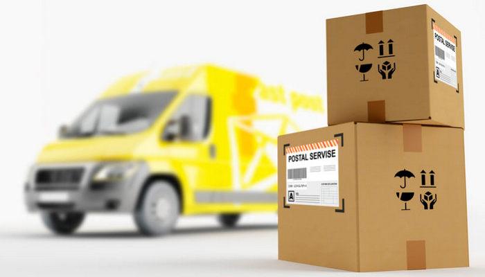 Заказ газели Жуковский, Раменское, переезд, грузчики, грузоперевозки, перевозка грузов, мебели, бытовой техники, переезд офиса, квартиры дачи, грузовое такси